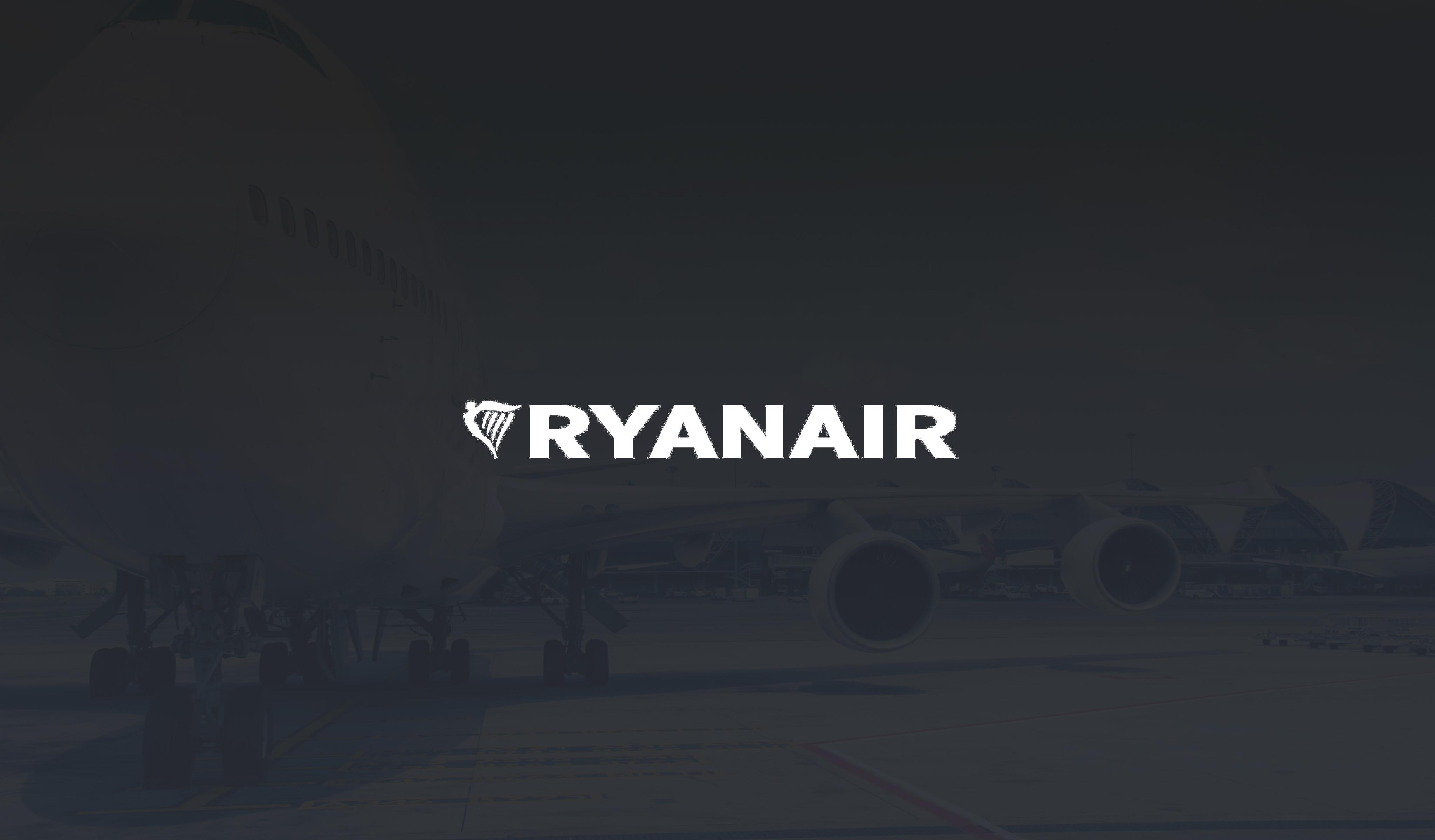 Claim - Ryanair compensatie
