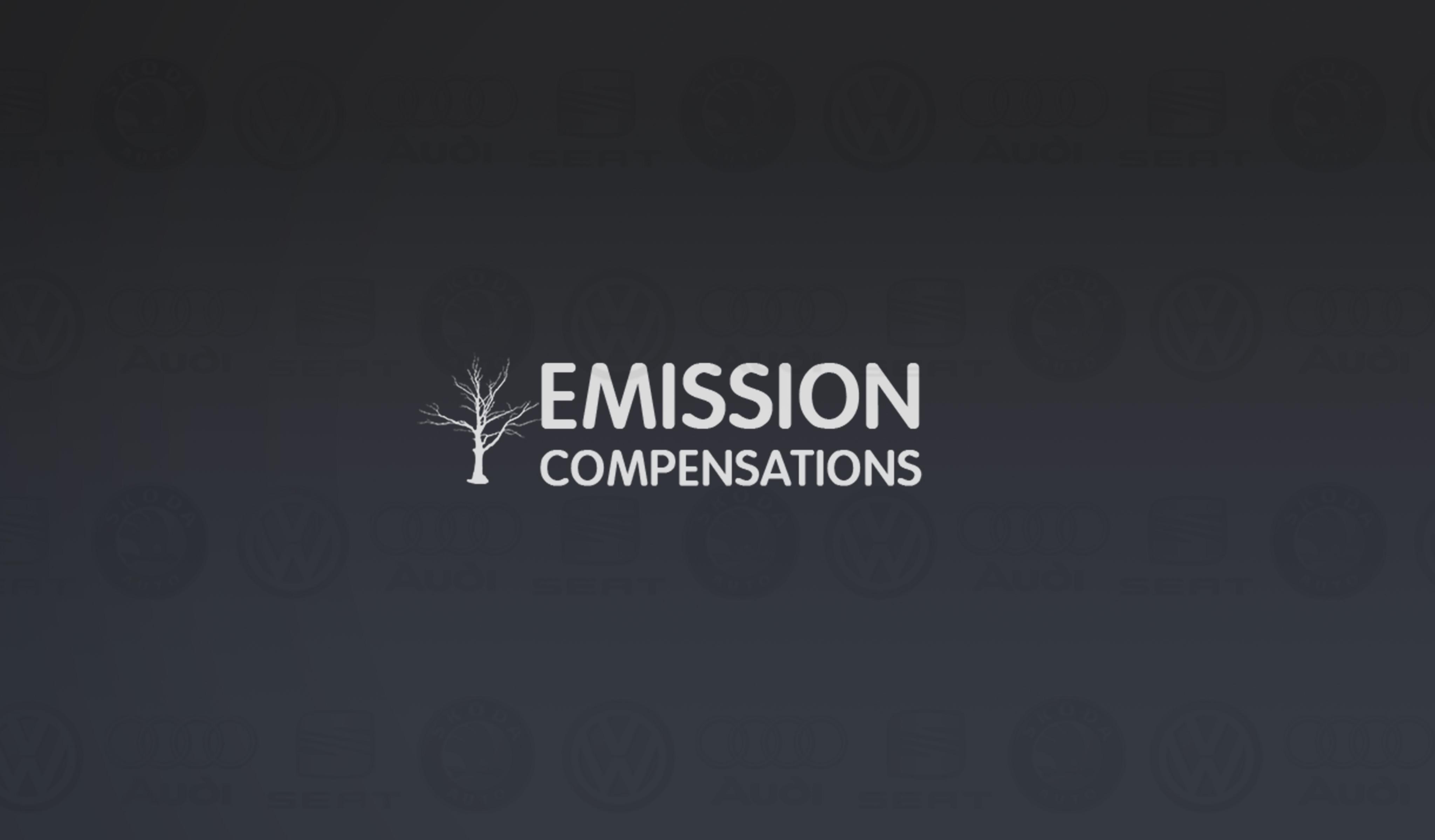 Claim - Volkswagen emissie compensatie